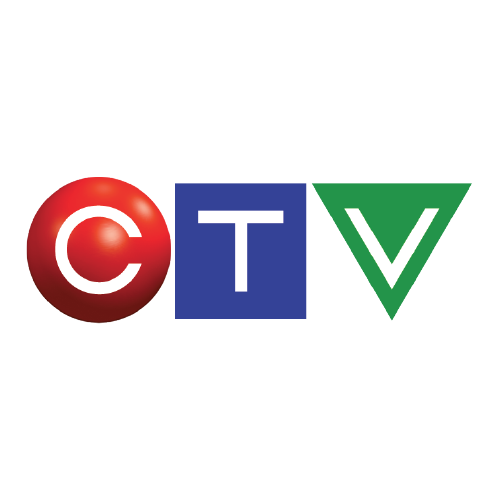tv1_ctv.png