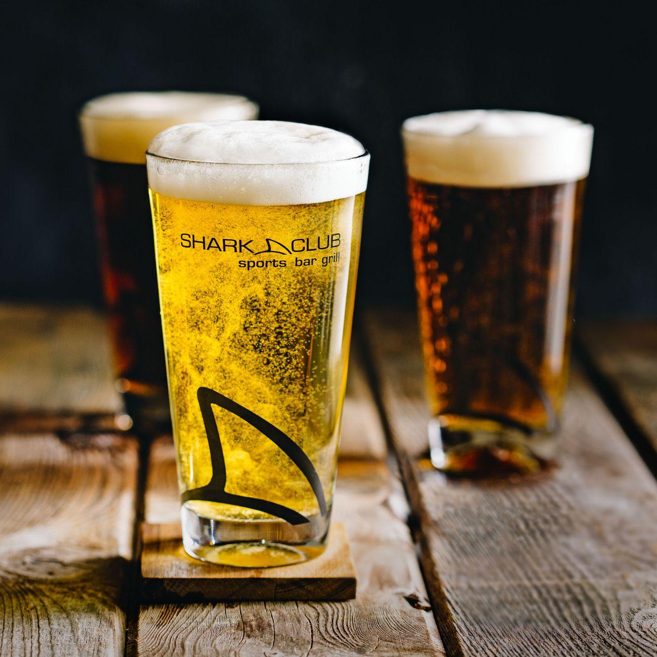 Beer3150-2.jpg