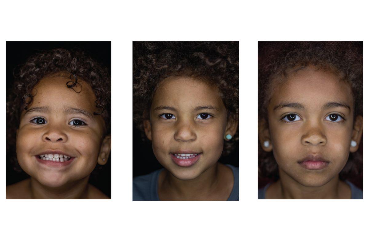 children_photograpgher_birmingham_Alabama.jpg