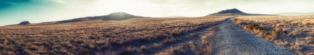 CARTER_Volcano_Panorama_1.jpg