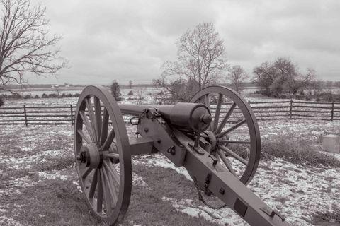 20180402-Gettysburg-0047.JPG