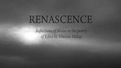 Renascence.jpg