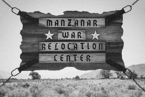 Manzanar033.jpg