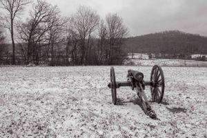 20180402-Gettysburg-0020.JPG