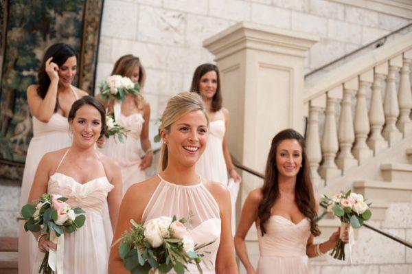 015_Sea_Island_Cloister_Wedding.jpg