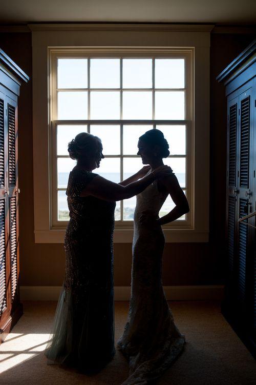037_best_of_leigh_webber_photography_weddings.jpg