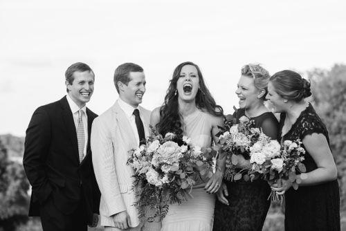 341_Wedding.jpg
