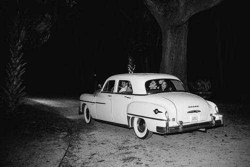057_Best_of_Charleston_Weddings.jpg