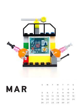 003_Art_of_Lego_Calendar_Leigh_Webber.jpg