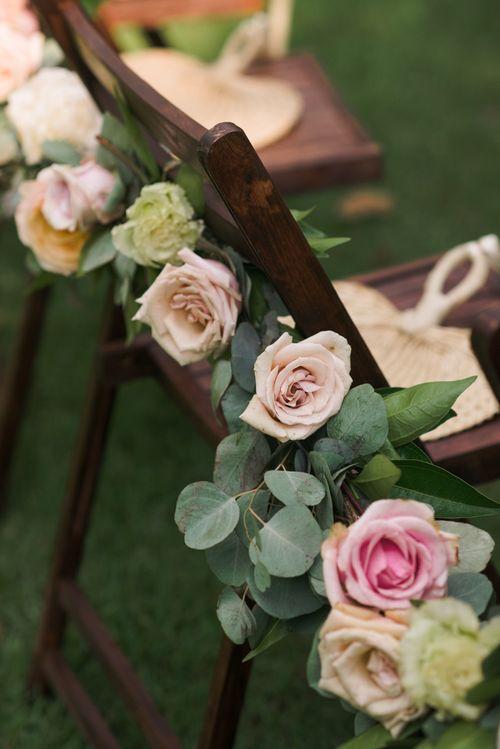 021_Best_of_Charleston_Weddings.jpg