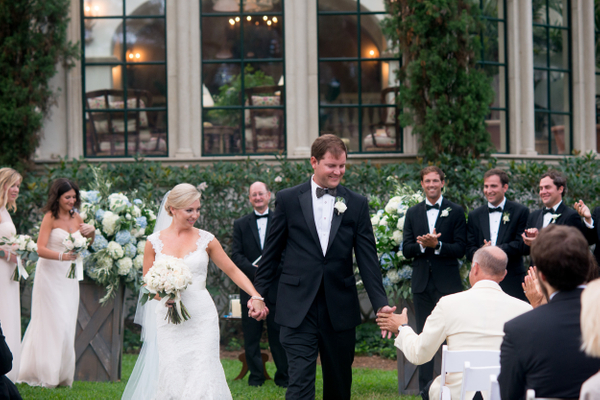 030_Sea_Island_Cloister_Wedding.jpg