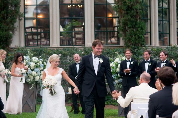 030_Sea_Island_Cloister_Wedding.jpg