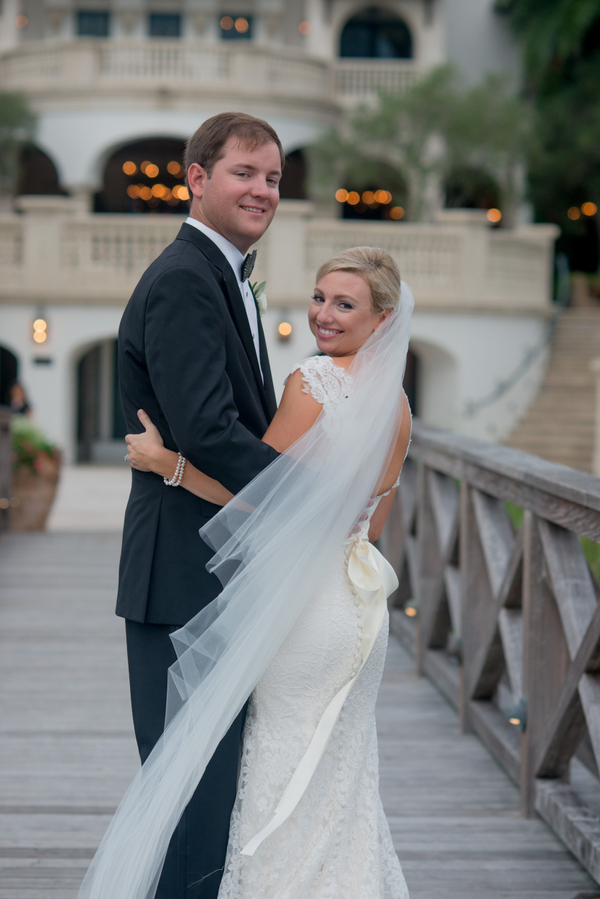 043_Sea_Island_Cloister_Wedding.jpg