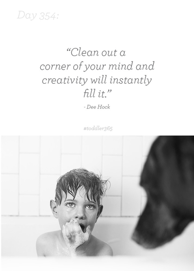 354_Clean.jpg