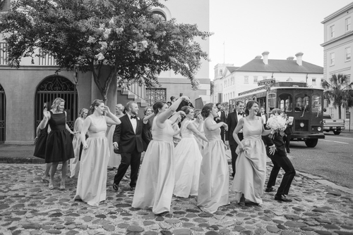 022_best_of_leigh_webber_photography_weddings.jpg