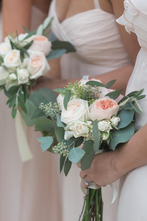 017_Sea_Island_Cloister_Wedding.jpg