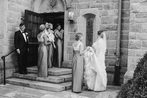 004_Best_of_Charleston_Weddings.jpg