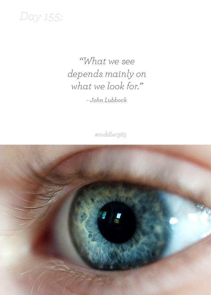 155_eye_Quote.jpg