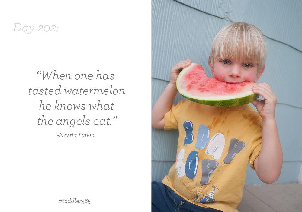 202_Watermelon.jpg