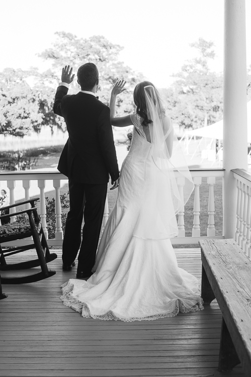 068_Best_of_Charleston_Weddings.jpg