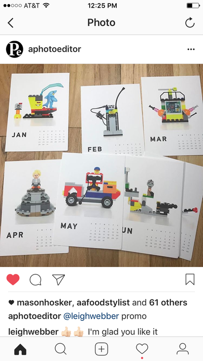 003_Leigh_Webber_LEGO_A_Photo_Editor.PNG