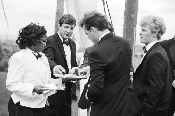 045_Sea_Island_Cloister_Wedding.jpg