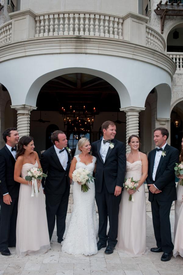 039_Sea_Island_Cloister_Wedding.jpg