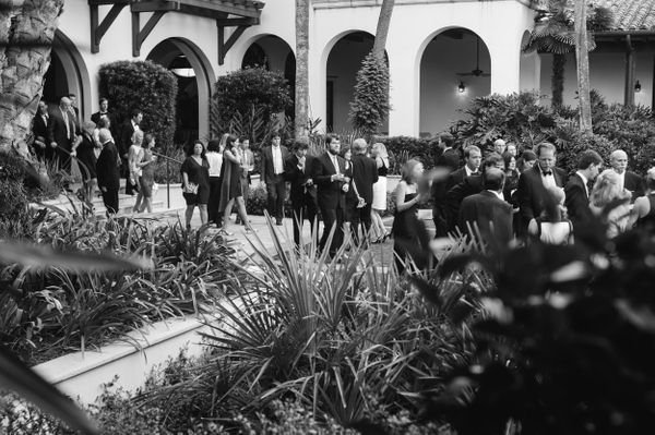 033_Sea_Island_Cloister_Wedding.jpg