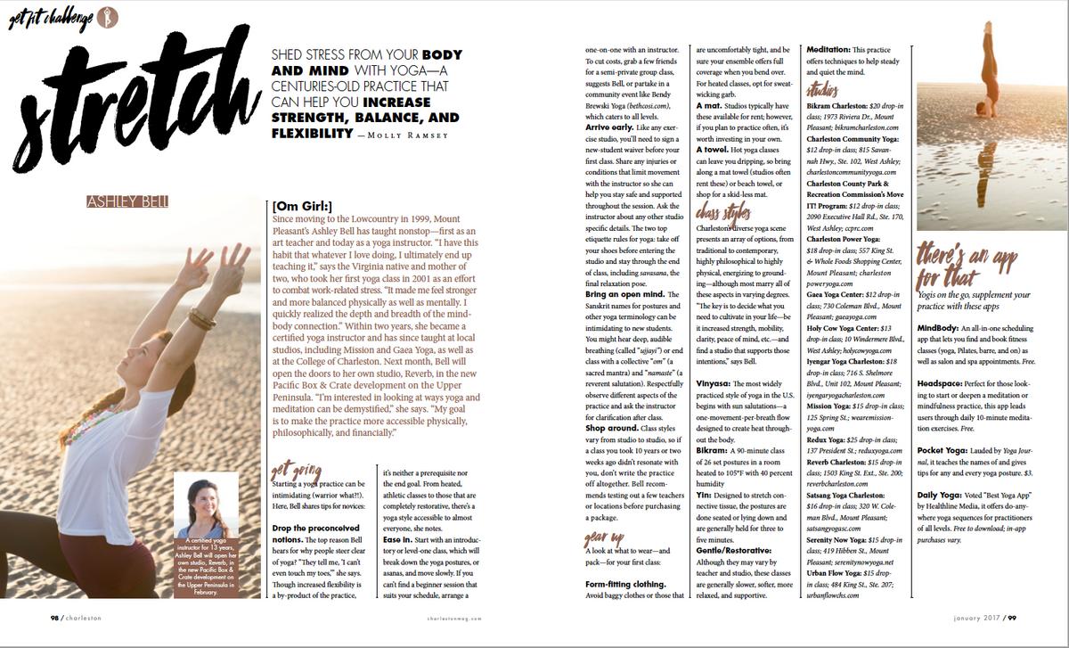004_Leigh_Webber_Charleston_Magazine.png