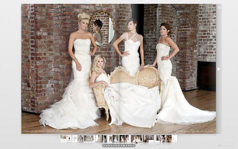069_ipad_wedding_portfolio.jpg