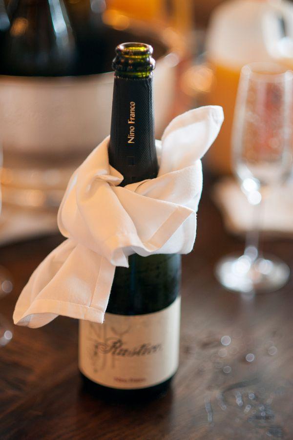 004_Sea_Island_Cloister_Wedding.jpg