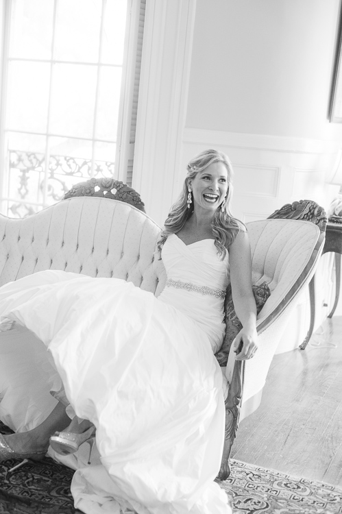 009_Best_of_Charleston_Weddings.jpg