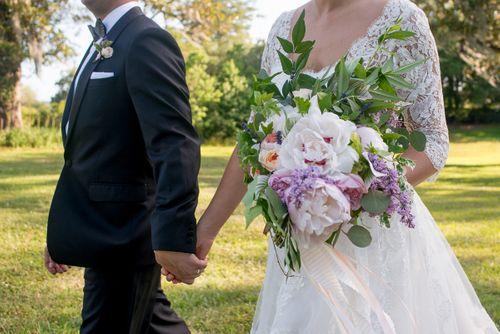 015_best_of_leigh_webber_photography_weddings.jpg