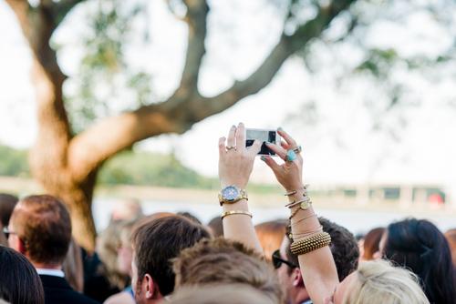 008_Best_of_Charleston_Weddings.jpg