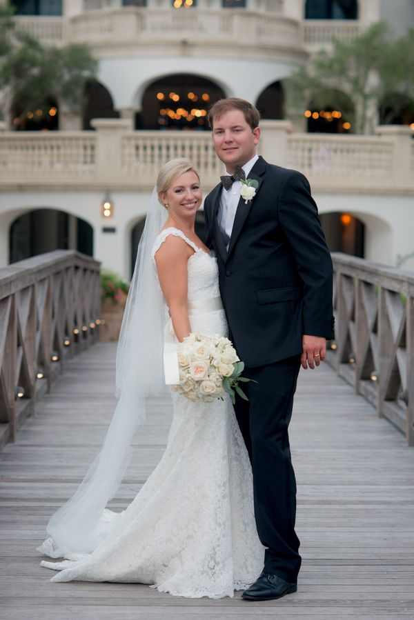 042_Sea_Island_Cloister_Wedding.jpg