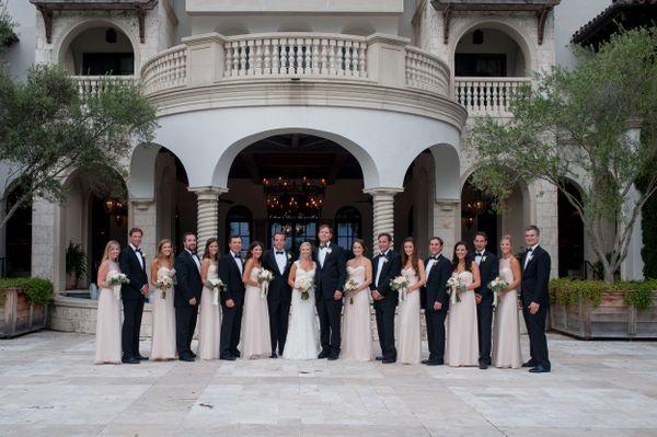 037_Sea_Island_Cloister_Wedding.jpg
