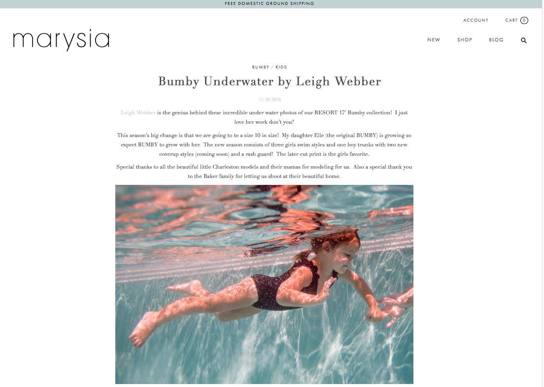 001_Leigh_Webber_Bumby_Marysia.png