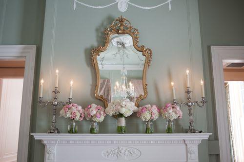 031_Best_of_Charleston_Weddings.jpg