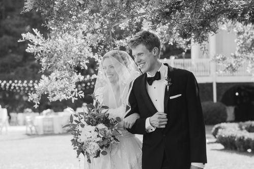 042_best_of_leigh_webber_photography_weddings.jpg