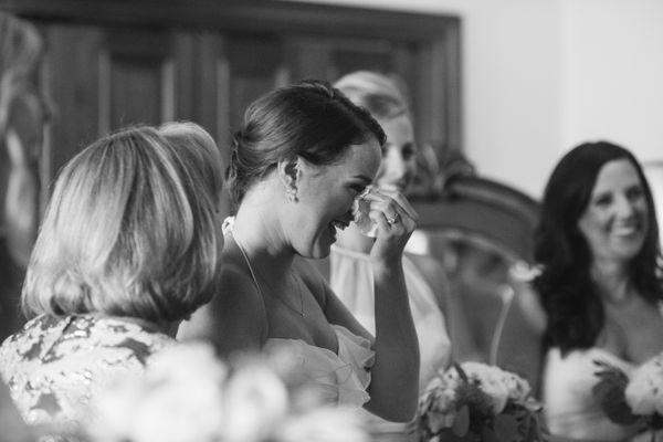 010_Sea_Island_Cloister_Wedding.jpg