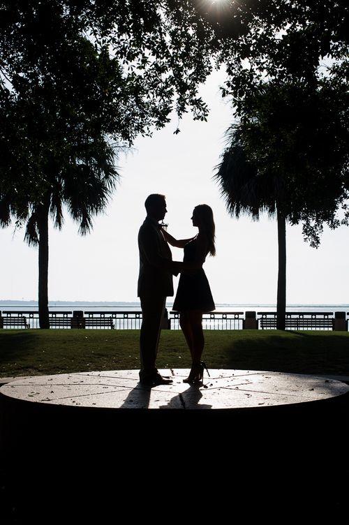003_Best_of_Charleston_Weddings.jpg