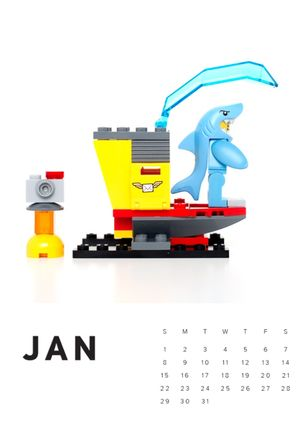 001_Art_of_Lego_Calendar_Leigh_Webber.jpg