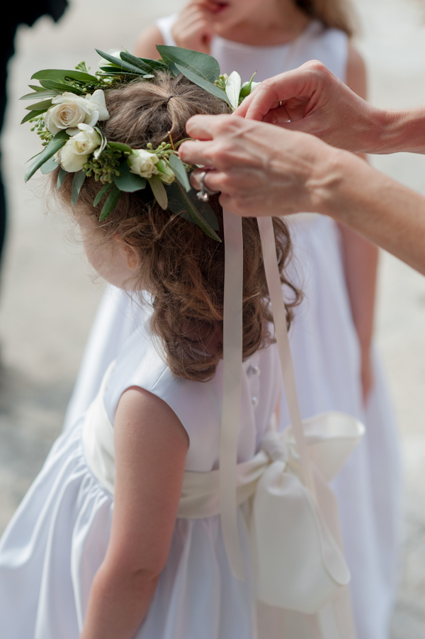 022_Sea_Island_Cloister_Wedding.jpg