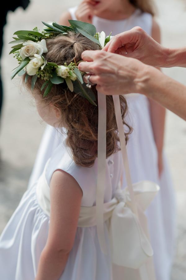 022_Sea_Island_Cloister_Wedding.jpg