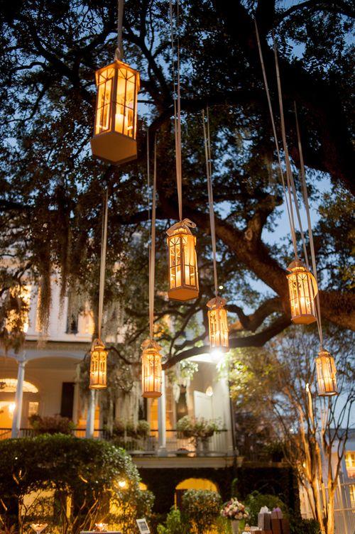 028_Best_of_Charleston_Weddings.jpg