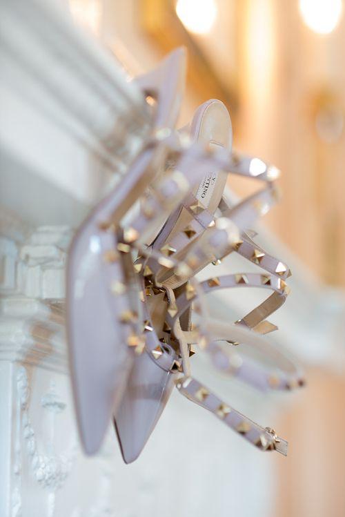 054_Best_of_Charleston_Weddings.jpg
