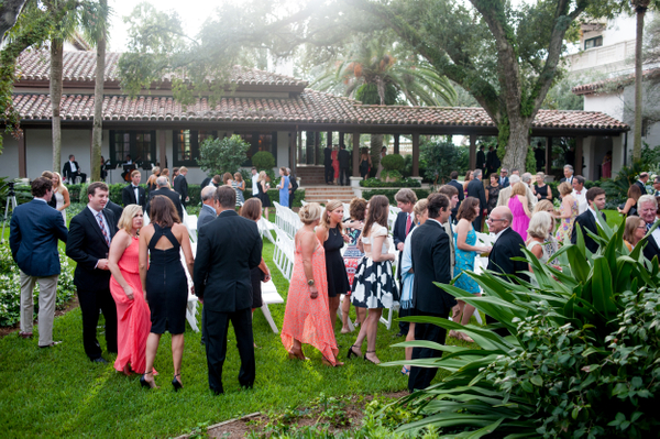 031_Sea_Island_Cloister_Wedding.jpg