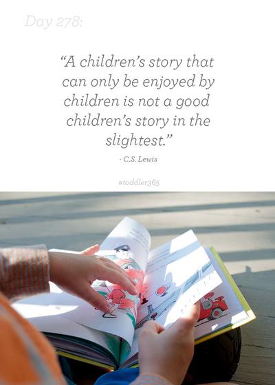 278_ChildrensStory.jpg
