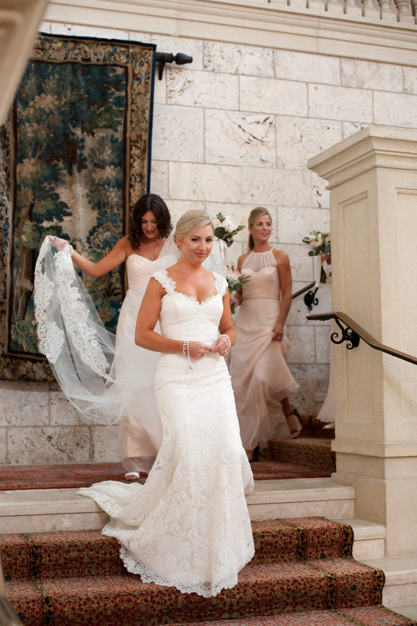 014_Sea_Island_Cloister_Wedding.jpg