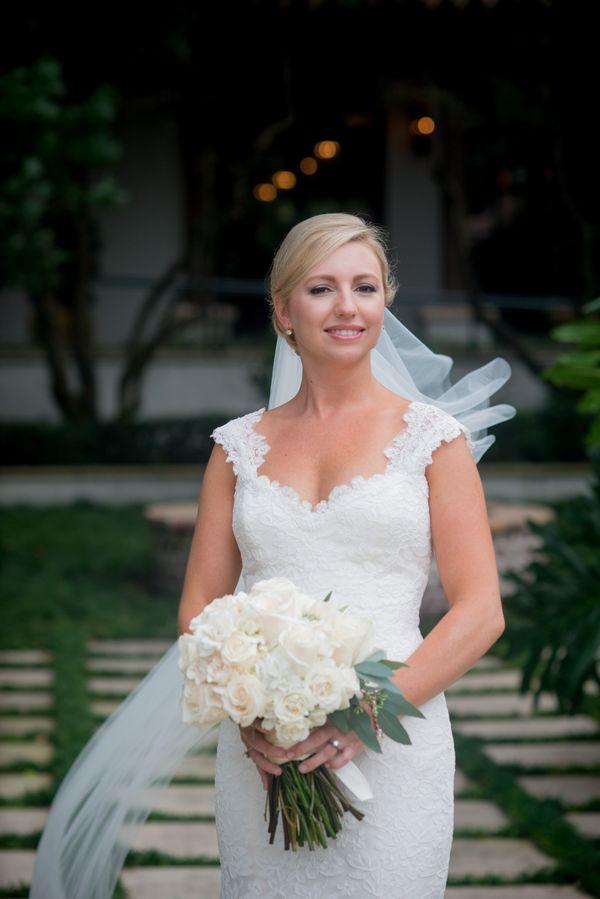 016_Sea_Island_Cloister_Wedding.jpg